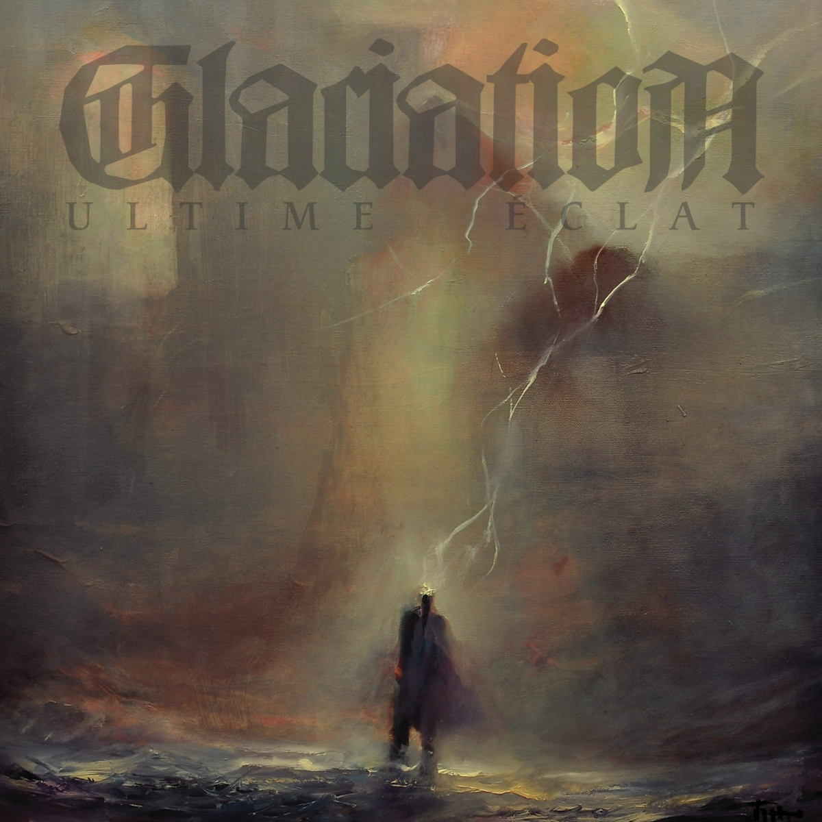 Glaciation⛧Ultime Eclat |review