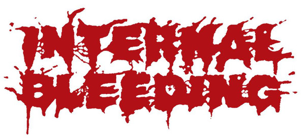 INTERNAL BLEEDING announce livestream with Dark Forces Live