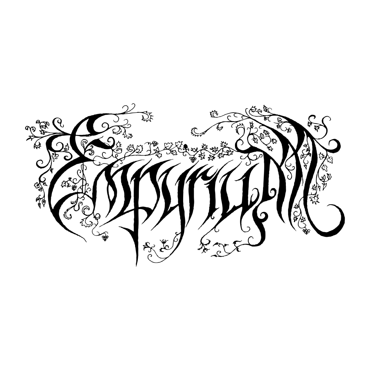 "Empyrium release title track and reveal details of forthcoming new album ""Über Den Sternen"""