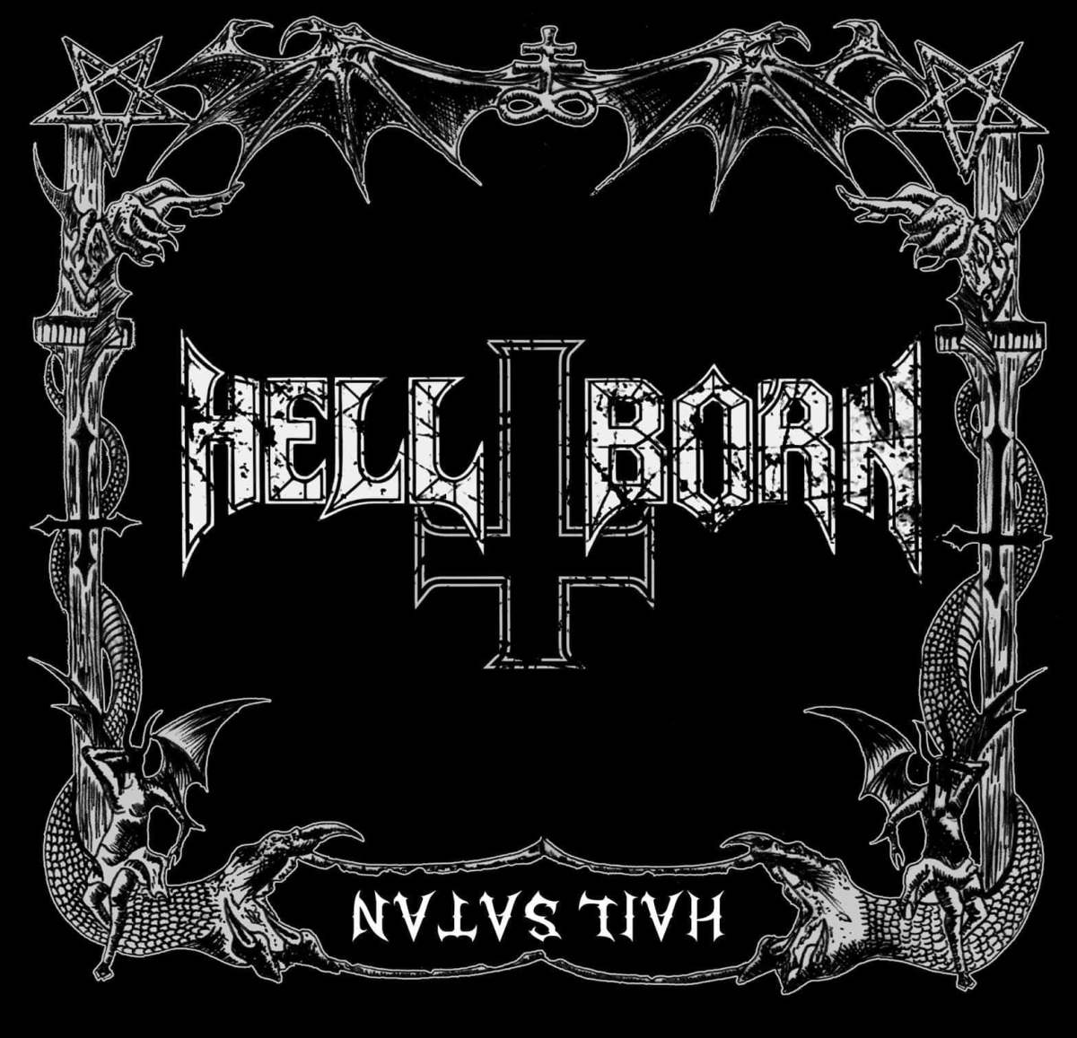 Hell-Born⛧Natas Liah | exposé/review